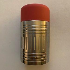 Atori Design